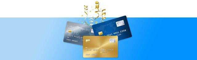 What happens when I make the minimum credit card payment?